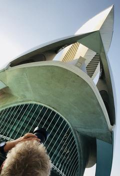 Fotoworkshop Valencia